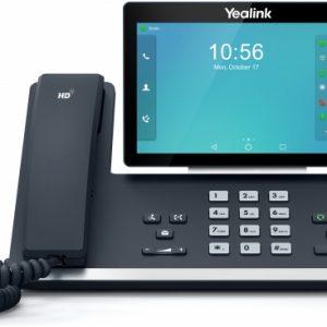 romasoft-Y-phone